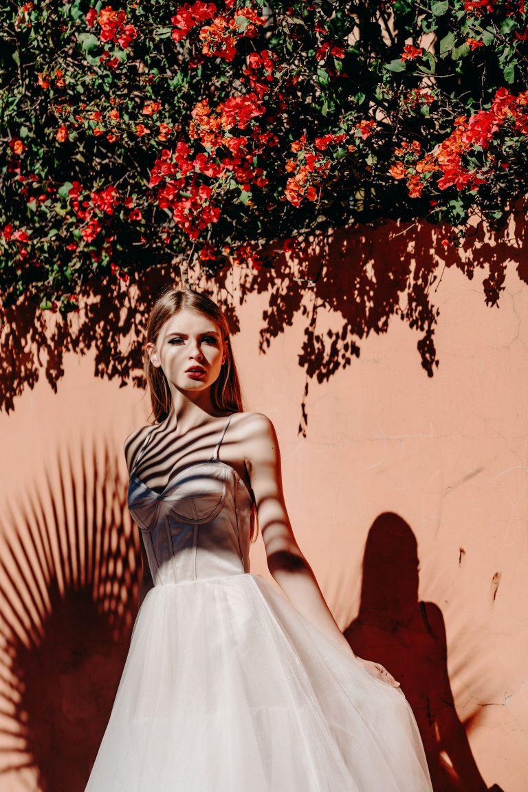 anna jonas egyedi tervezésű alkalmi ruhák flores harinarii 11