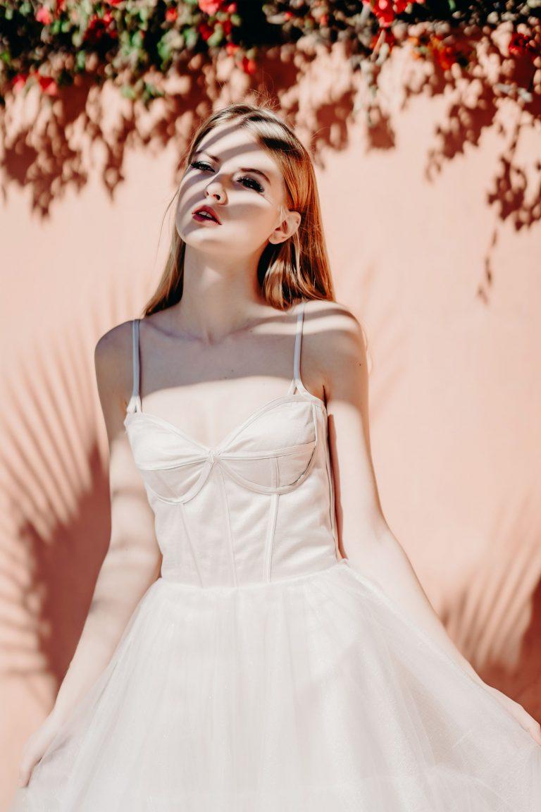 anna jonas egyedi tervezésű alkalmi ruhák flores harinarii 4