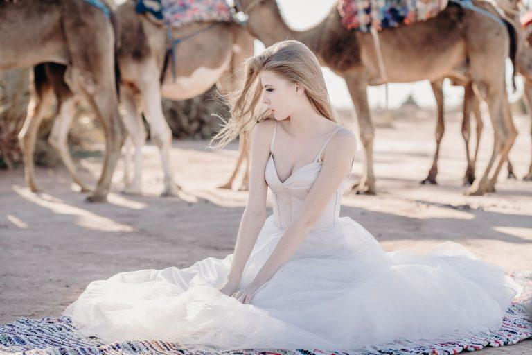 anna jonas egyedi tervezésű alkalmi ruhák flores harinarii 5
