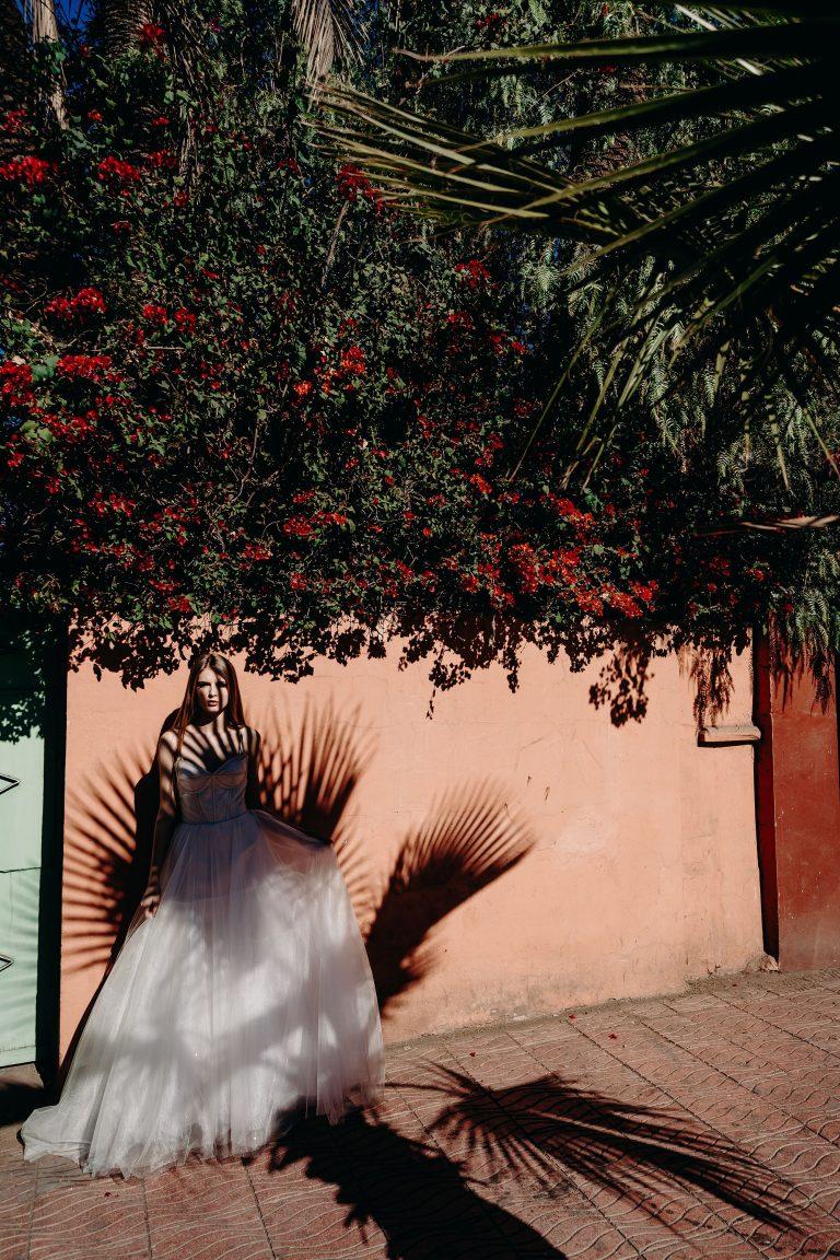 anna jonas egyedi tervezésű alkalmi ruhák flores harinarii 6