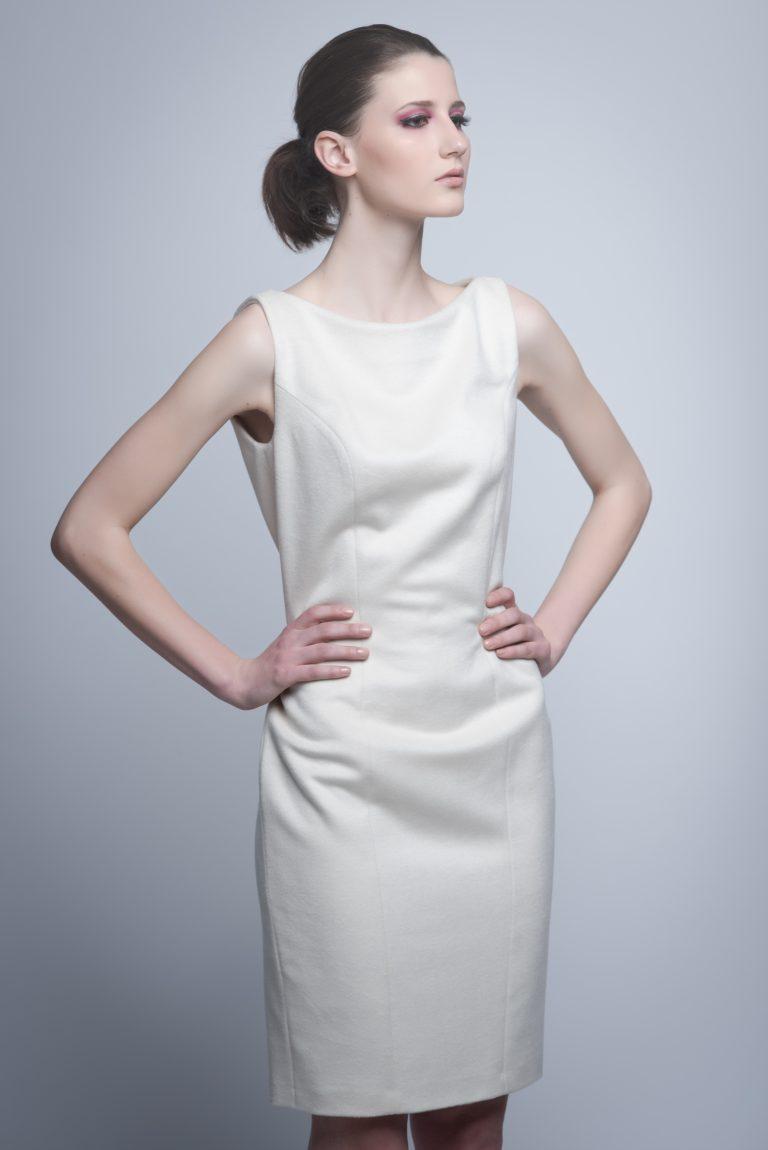 anna jonas egyedi tervezésű alkalmi ruhák kasmír kollekció 1