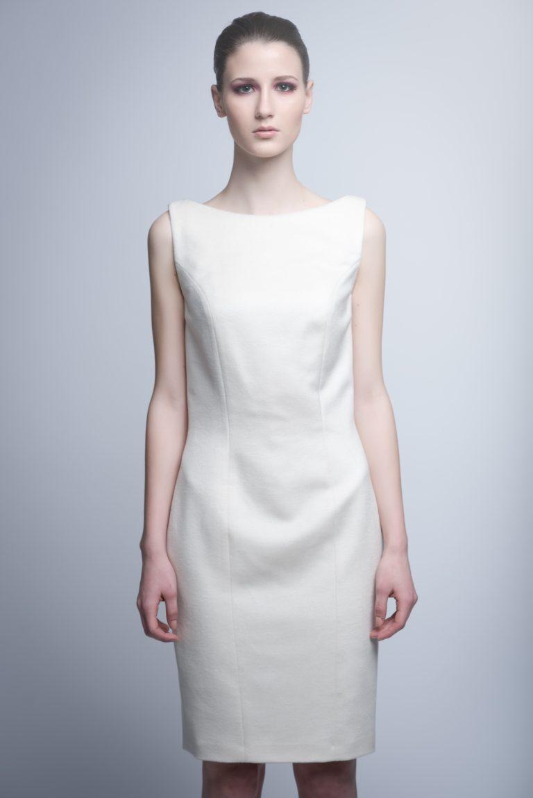 anna jonas egyedi tervezésű alkalmi ruhák kasmír kollekció 10