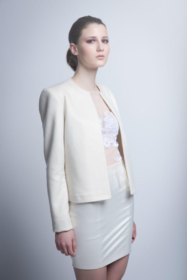 anna jonas egyedi tervezésű alkalmi ruhák kasmír kollekció 2
