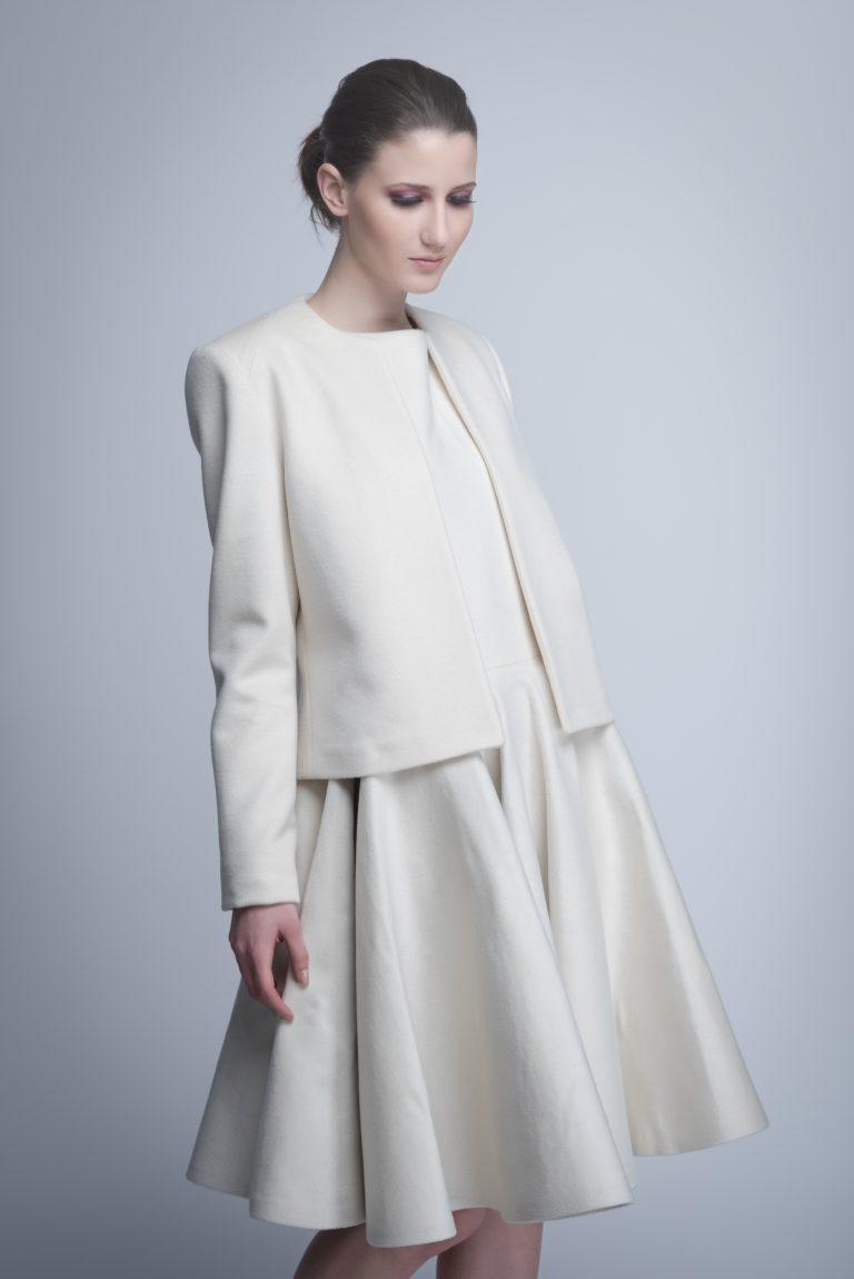 anna jonas egyedi tervezésű alkalmi ruhák kasmír kollekció 3