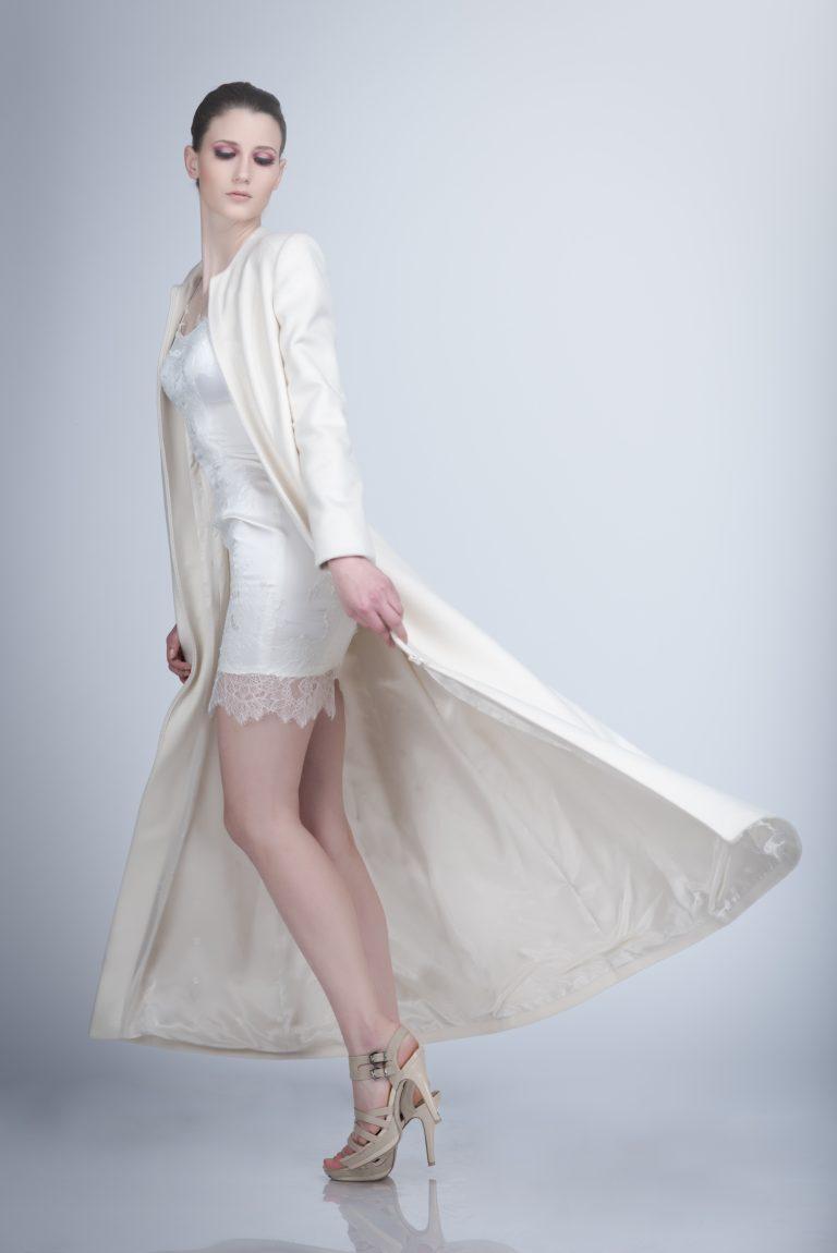 anna jonas egyedi tervezésű alkalmi ruhák kasmír kollekció 4
