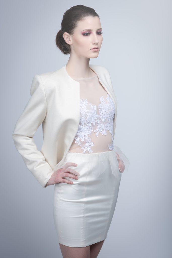anna jonas egyedi tervezésű alkalmi ruhák kasmír kollekció 5