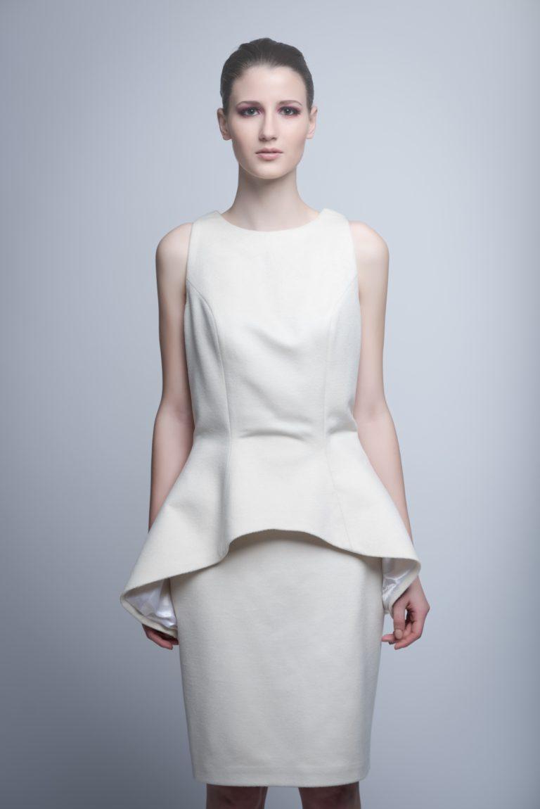 anna jonas egyedi tervezésű alkalmi ruhák kasmír kollekció 6