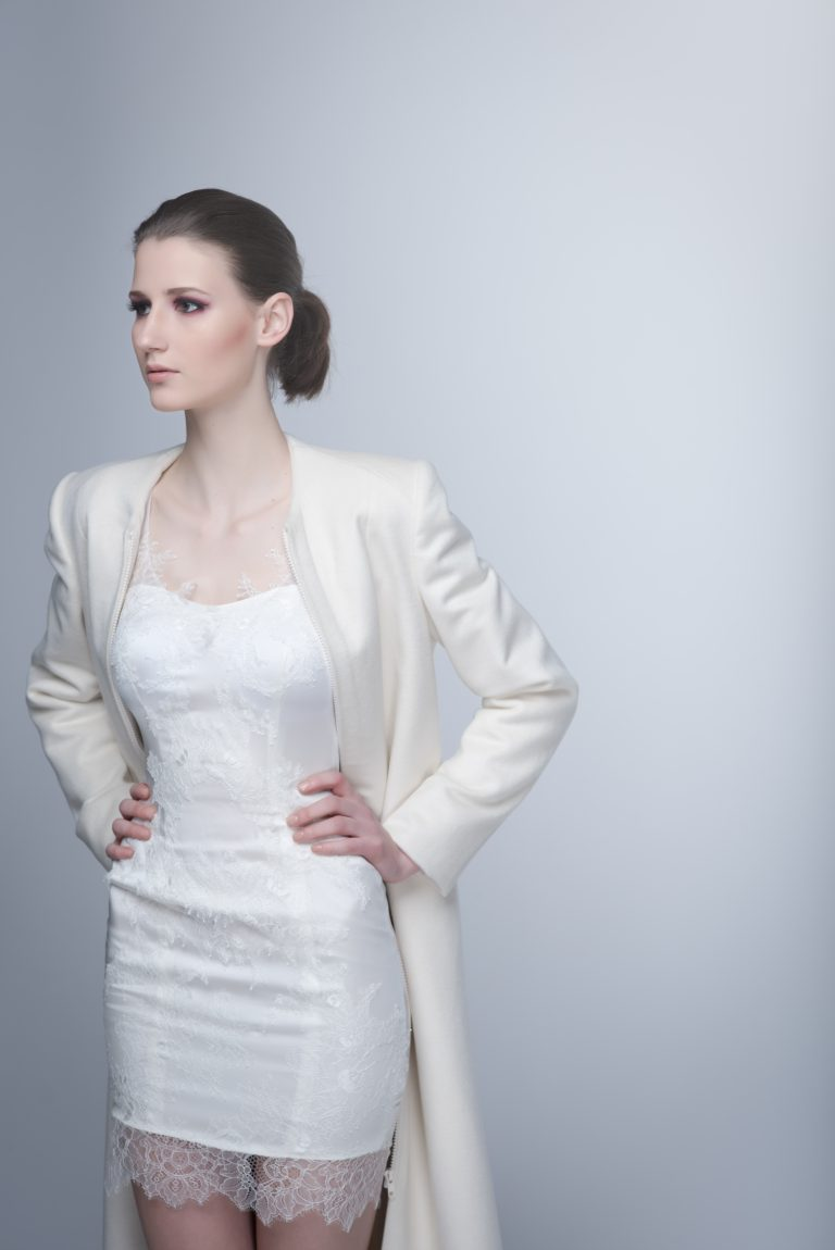anna jonas egyedi tervezésű alkalmi ruhák kasmír kollekció 7