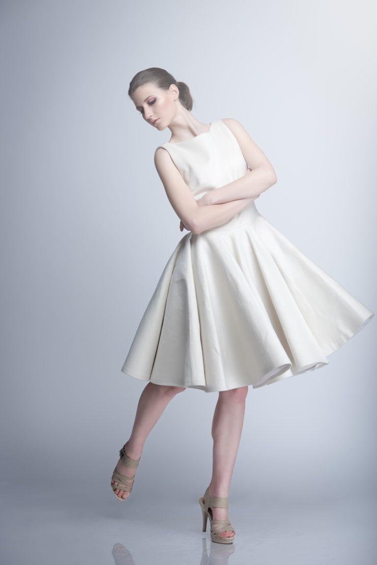 anna jonas egyedi tervezésű alkalmi ruhák kasmír kollekció 8