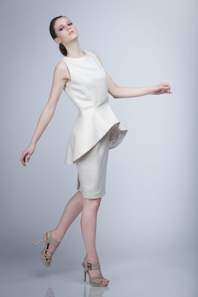 anna jonas egyedi tervezésű alkalmi ruhák kasmír kollekció 9