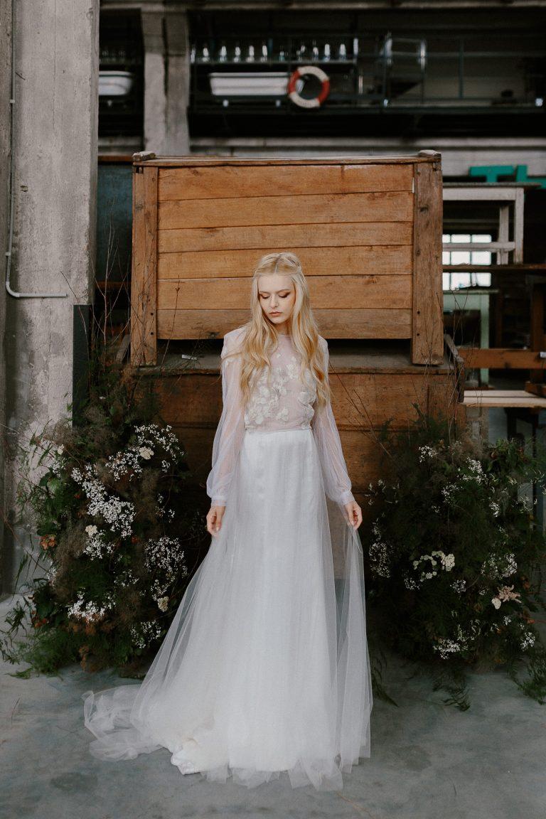anna jonas egyedi tervezésű alkalmi ruhák nymphae civitatumi 3