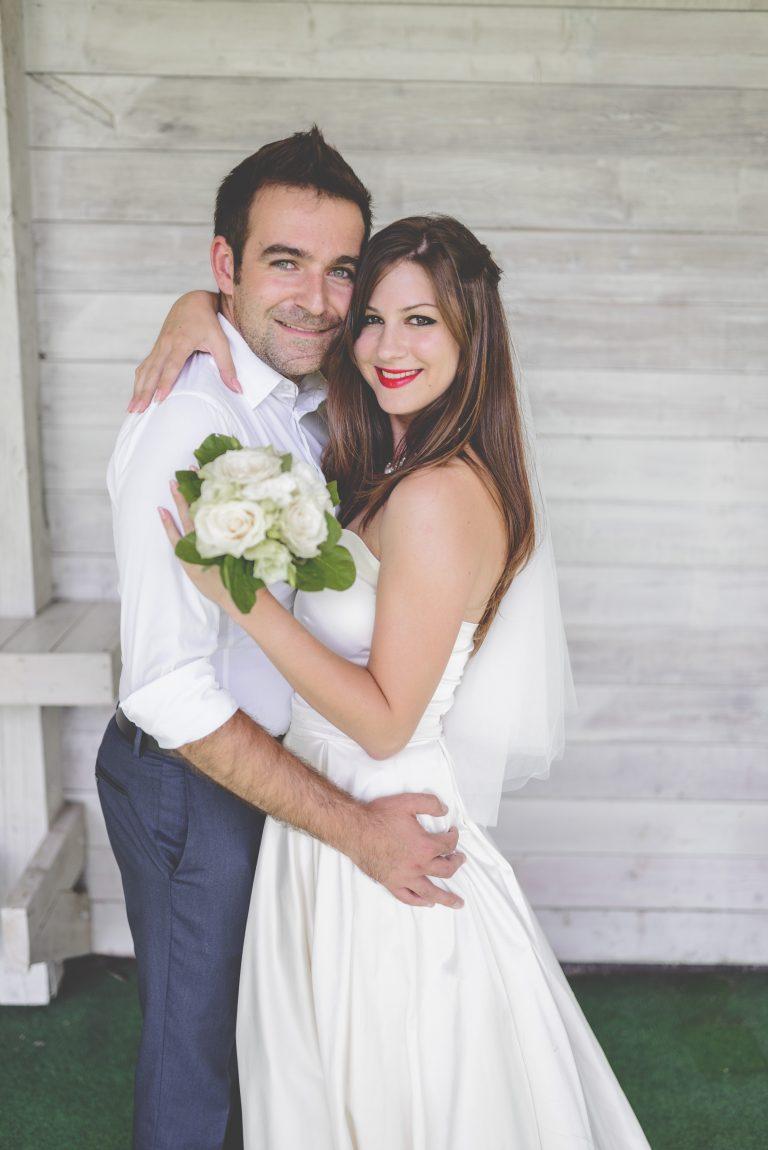 anna jonas egyedi tervezésű esküvői ruha adri gyuri 1