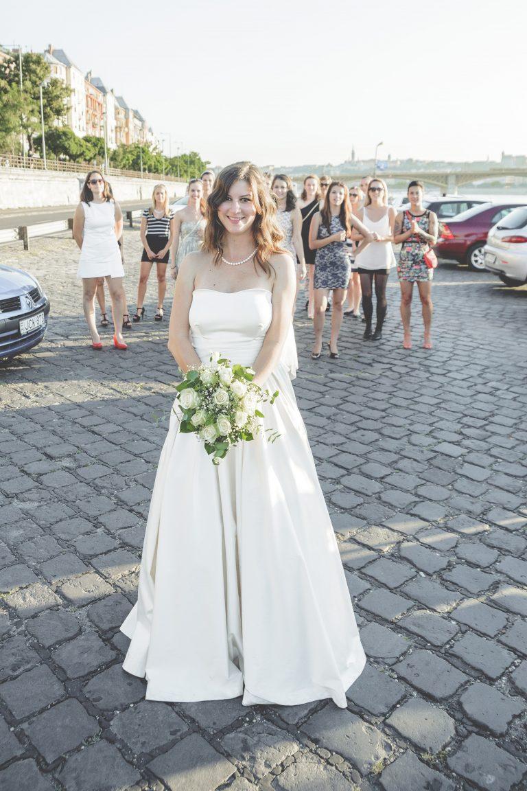anna jonas egyedi tervezésű esküvői ruha adri gyuri 4