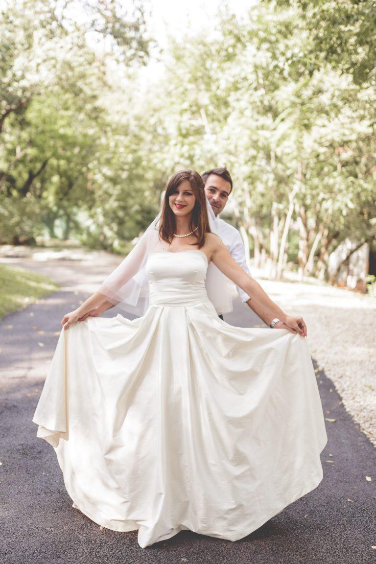 anna jonas egyedi tervezésű esküvői ruha adri gyuri 5