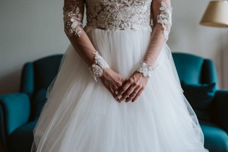 anna jonas egyedi tervezésű esküvői ruha andi marek 1