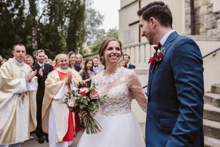 anna jonas egyedi tervezésű esküvői ruha andi marek 10