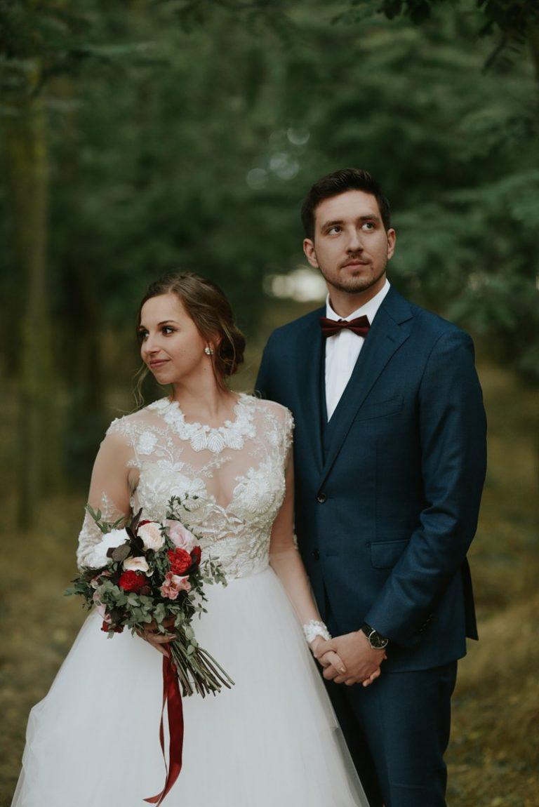 anna jonas egyedi tervezésű esküvői ruha andi marek 11