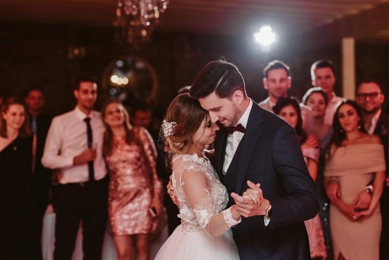 anna jonas egyedi tervezésű esküvői ruha andi marek 3