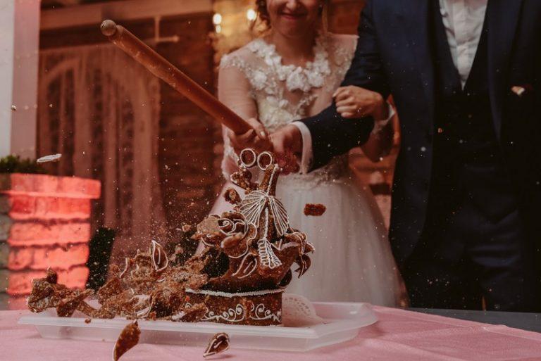 anna jonas egyedi tervezésű esküvői ruha andi marek 6