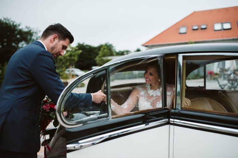 anna jonas egyedi tervezésű esküvői ruha andi marek 7