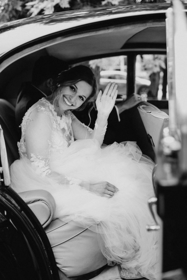 anna jonas egyedi tervezésű esküvői ruha andi marek 8