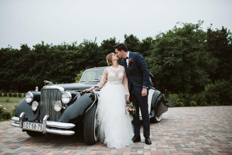 anna jonas egyedi tervezésű esküvői ruha andi marek 9