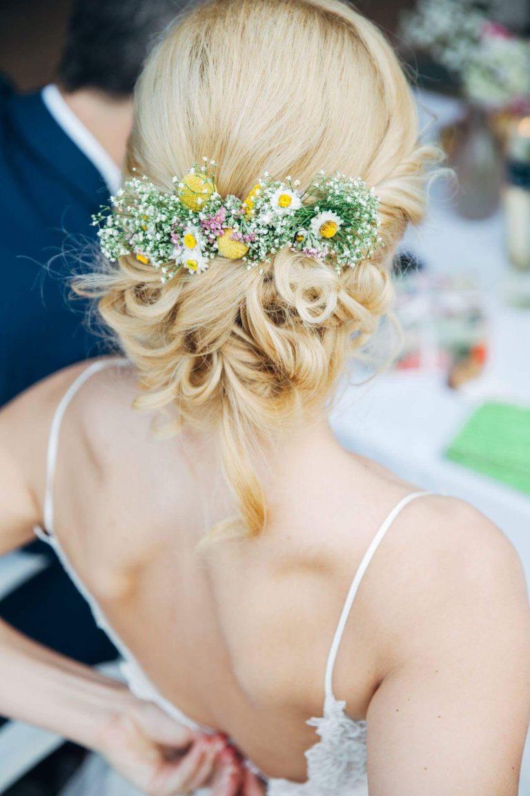 anna jonas egyedi tervezésű esküvői ruha anett 4