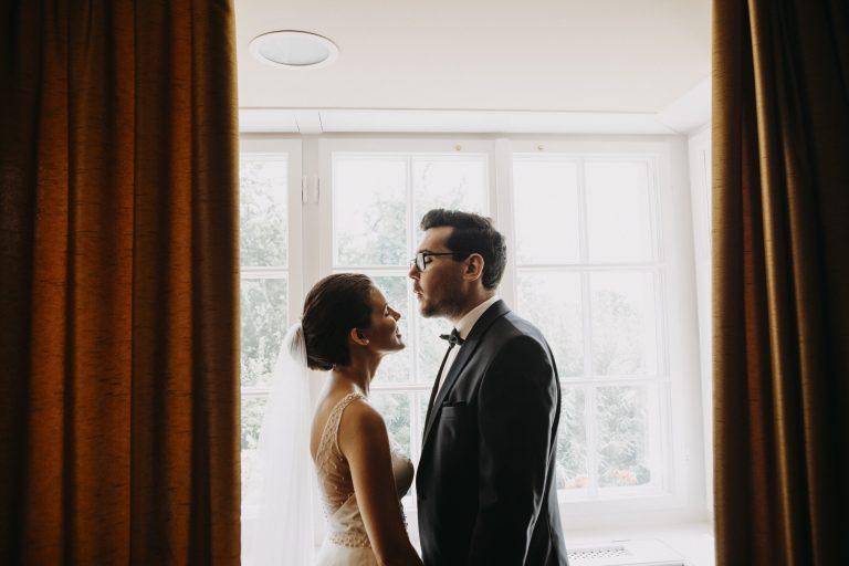 anna jonas egyedi tervezésű esküvői ruha anita ákos 1