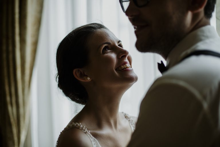 anna jonas egyedi tervezésű esküvői ruha anita ákos 10