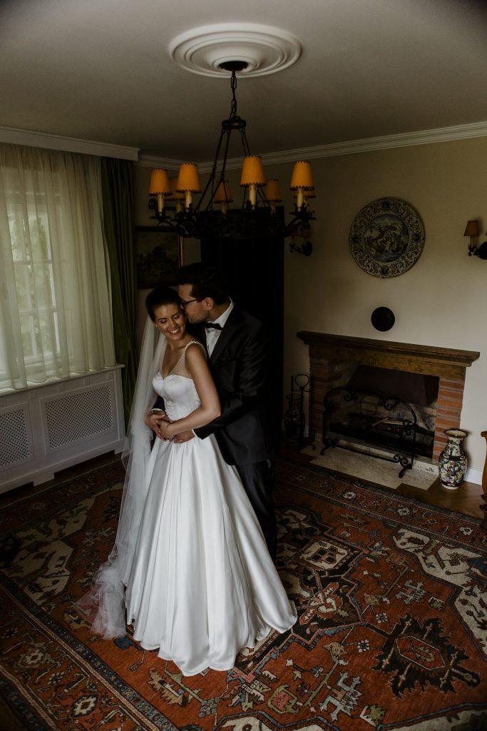 anna jonas egyedi tervezésű esküvői ruha anita ákos 13