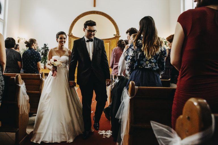 anna jonas egyedi tervezésű esküvői ruha anita ákos 2