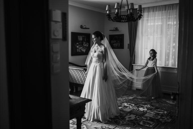 anna jonas egyedi tervezésű esküvői ruha anita ákos 3