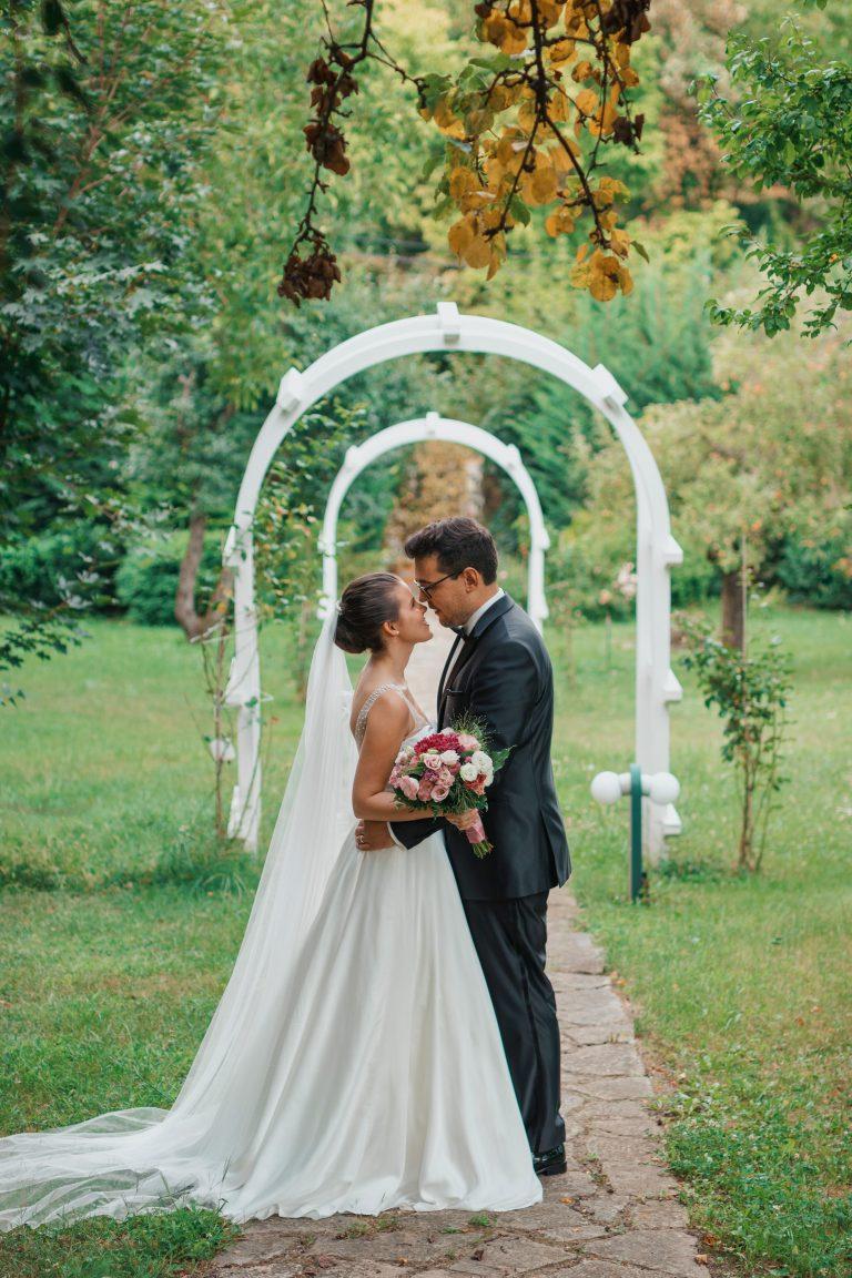anna jonas egyedi tervezésű esküvői ruha anita ákos 4