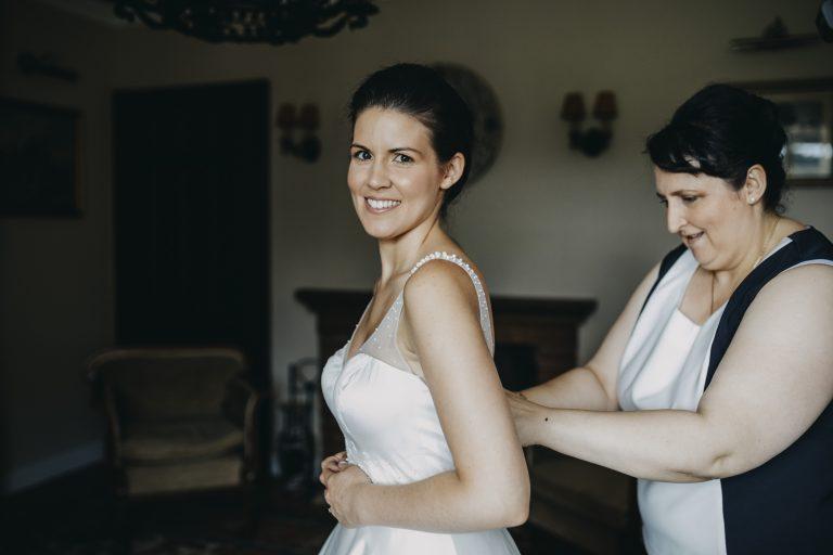 anna jonas egyedi tervezésű esküvői ruha anita ákos 5
