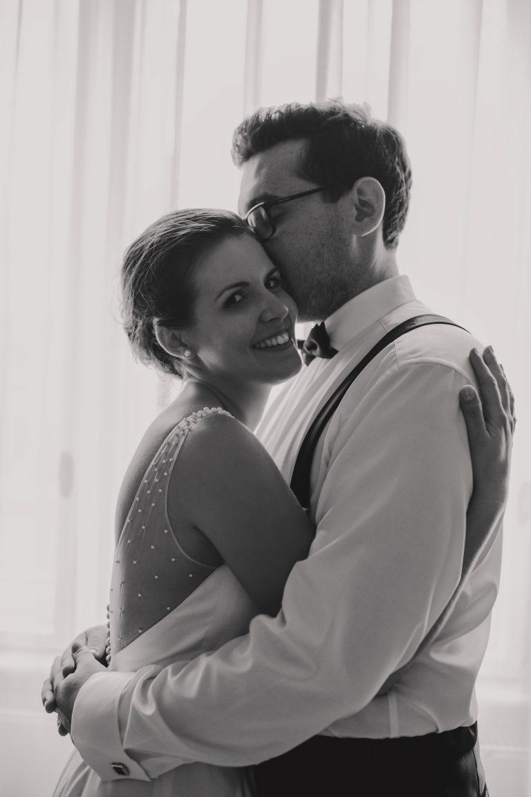 anna jonas egyedi tervezésű esküvői ruha anita ákos 6