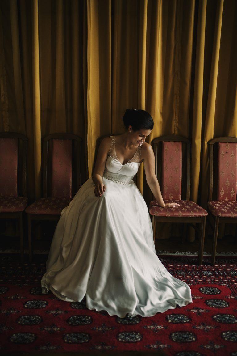 anna jonas egyedi tervezésű esküvői ruha anita ákos 7