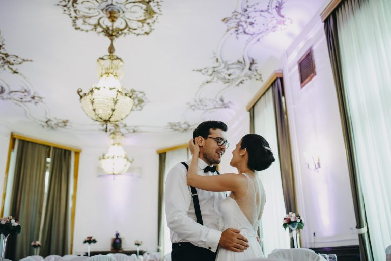 anna jonas egyedi tervezésű esküvői ruha anita ákos 9