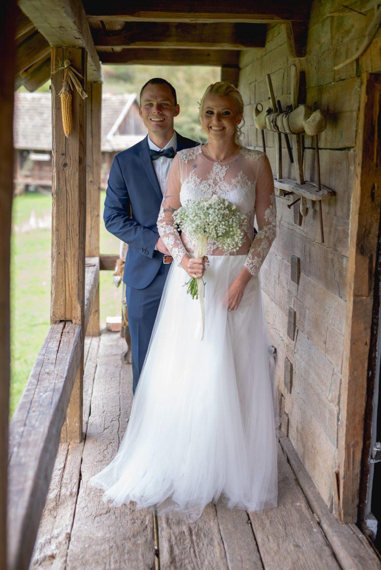 anna jonas egyedi tervezésű esküvői ruha bereniké bence 1