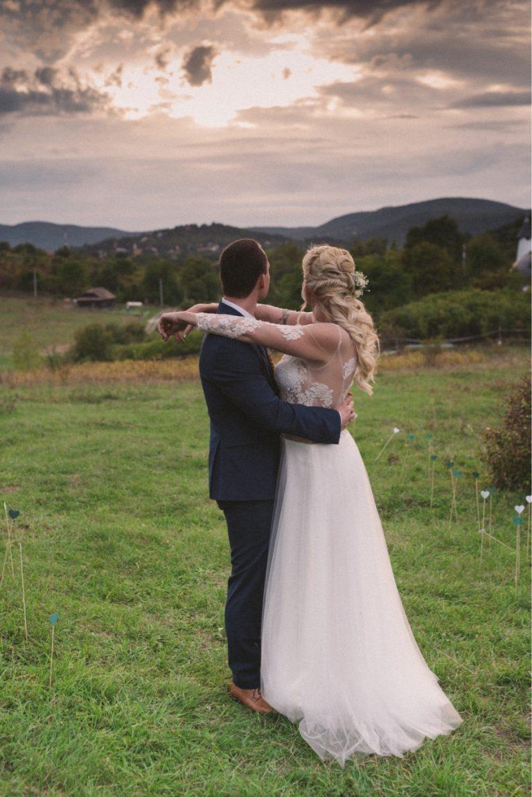 anna jonas egyedi tervezésű esküvői ruha bereniké bence 5