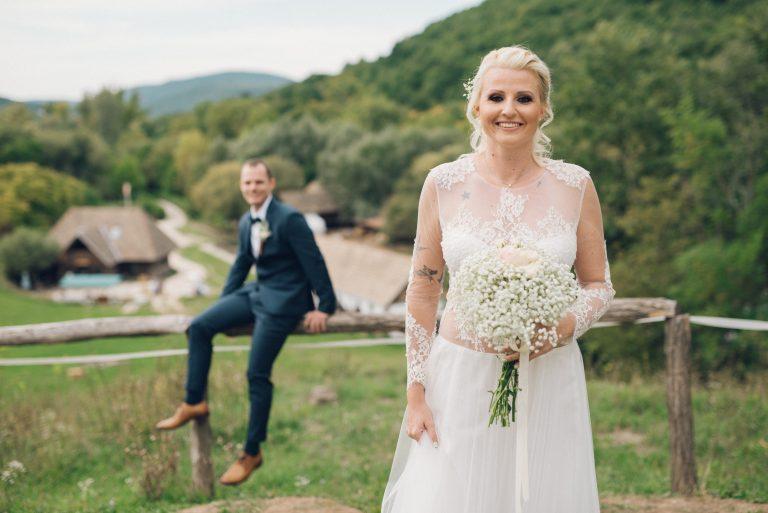 anna jonas egyedi tervezésű esküvői ruha bereniké bence 6
