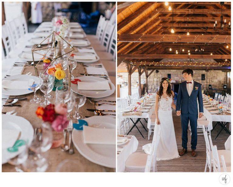 anna jonas egyedi tervezésű esküvői ruha bori bence 1