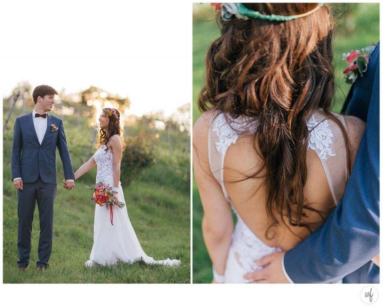 anna jonas egyedi tervezésű esküvői ruha bori bence 2