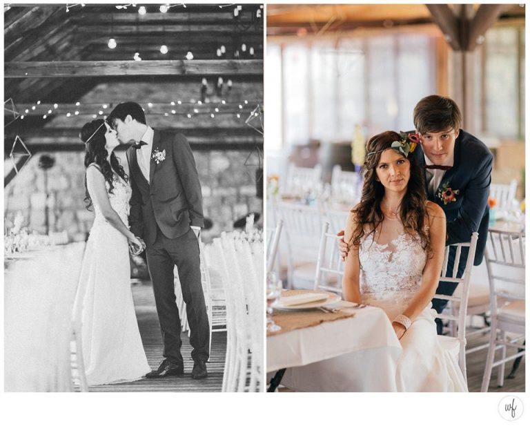 anna jonas egyedi tervezésű esküvői ruha bori bence 3