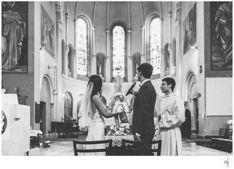 anna jonas egyedi tervezésű esküvői ruha bori bence 4