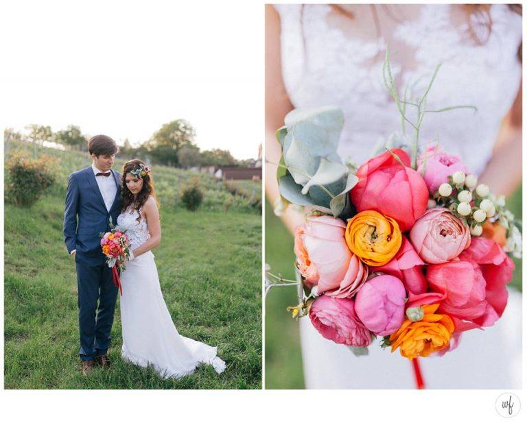 anna jonas egyedi tervezésű esküvői ruha bori bence 5