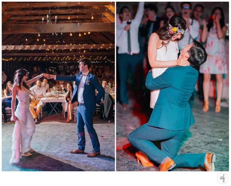 anna jonas egyedi tervezésű esküvői ruha bori bence 6