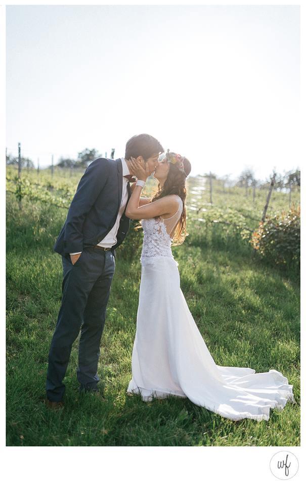anna jonas egyedi tervezésű esküvői ruha bori bence 7