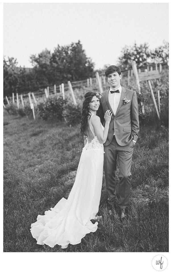 anna jonas egyedi tervezésű esküvői ruha bori bence 8
