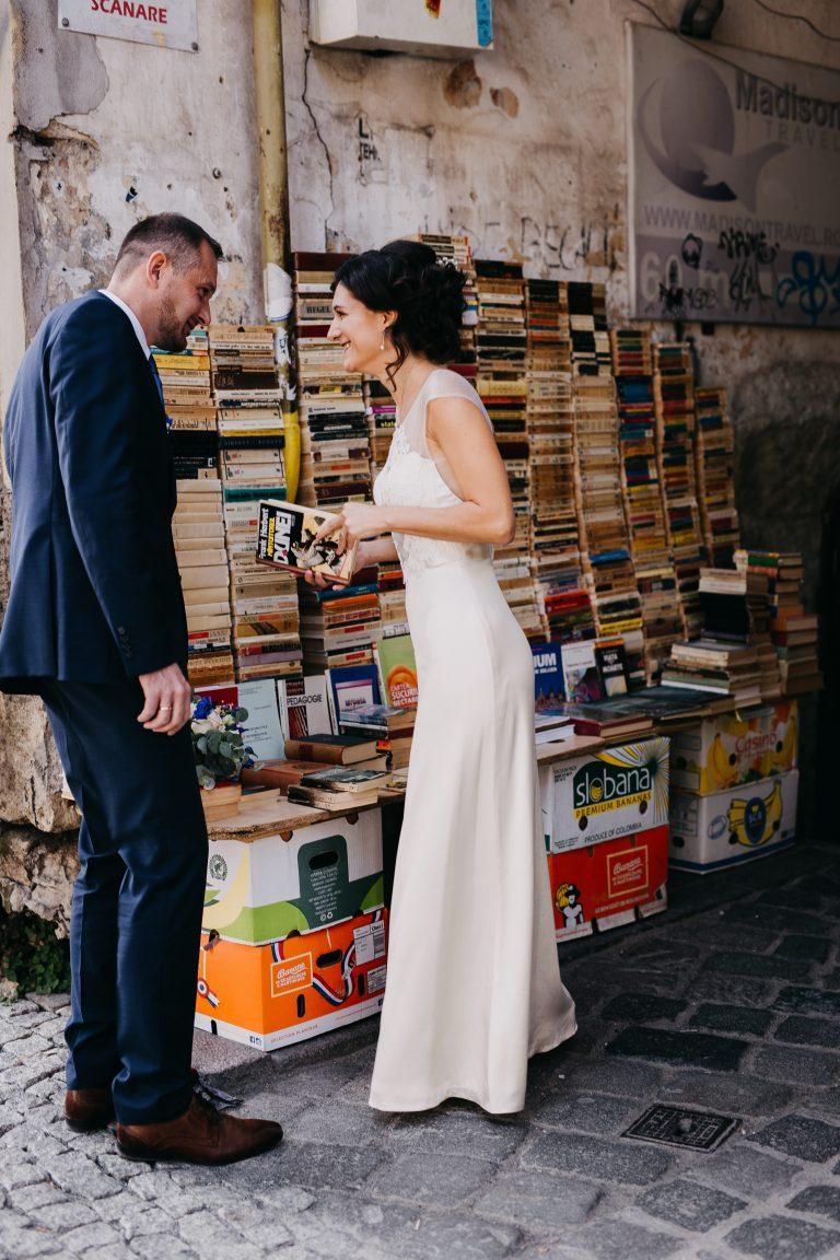 anna jonas egyedi tervezésű esküvői ruha brigi szabi 2