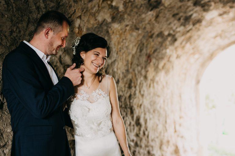 anna jonas egyedi tervezésű esküvői ruha brigi szabi 3